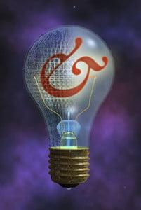 great-ideas-250