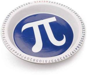 pi-plate