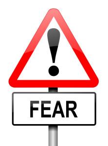 fear_9590334