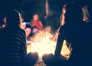 HM Campfire 21512465