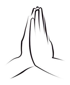Reiki Meditations Gassho and Joshin Kokyu Ho | Reiki Paths