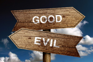 Technical Debt – Good or Evil?