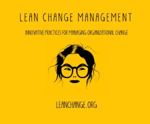 Scaling Lean Change