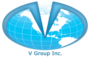 Big_Logo (1)