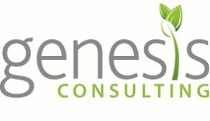 GenesisConsulting (1)