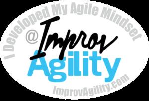 Improv Agility
