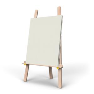 Canvas for Value Proposition Presentation